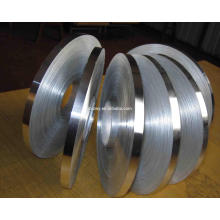 manufacture of 8011 aluminum alloy strips