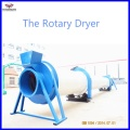 Biomass+Rotary+Dryer+with+high+efficiency