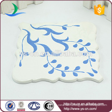 classic design pattern decoration sign for wall