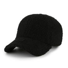 casquette de baseball vierge casquette polaire