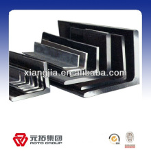 Factory price hot rolled Q235 steel angel made in China