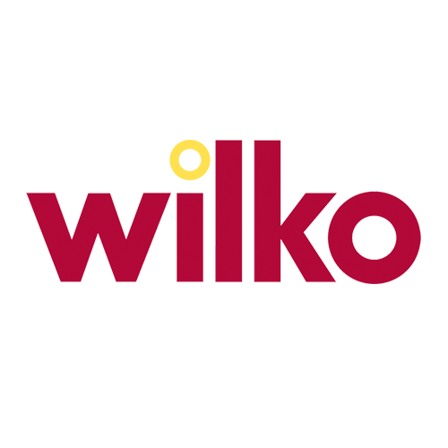 Wilko Interlocking Puzzle Mat