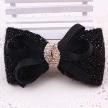 Fashion Lady Headband Bow (BOW-80)
