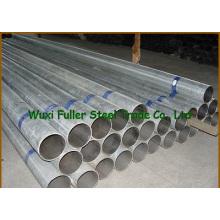 SUS 321 - Estante para almacenamiento de tubos de acero de alta precisión, 18 pulgadas