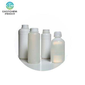 HydroxyEthyl Acrylate with Reasonable Price