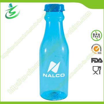 600ml Wholesale Tritan Water Bottles, Soda Bottle