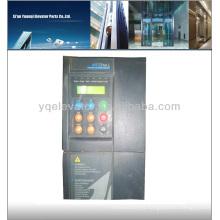 Convertidor elevador BLT, piezas de recambio de elevador para BLT