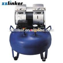 Medizinische 32L Silent Oilless Dental Air Compressor