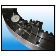 Custom-Built Slewing Rings/Bearings