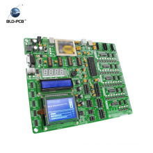 keyboard circuit board Manufacturer