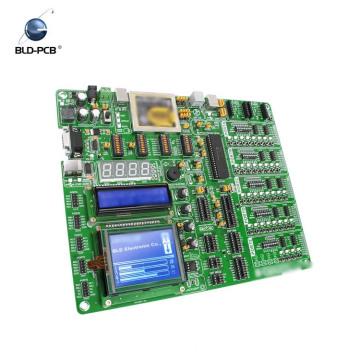 keyboard circuit board Manufacturer