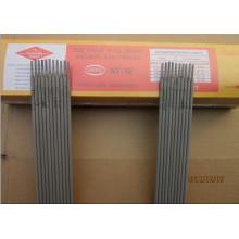 High Quality Welding Rods (E6013)