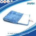 Multi-purpose Microfiber Cleaning Towel for Car