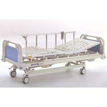 Heißer Verkauf medizinisches elektrisches Bett