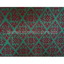 Beste Qualität Jacquard Teppich Teppiche