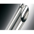 304 stainless steel sanitary pipe