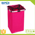 Polyester Foldable Shopping Bag (SP-322)