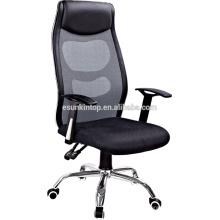 Chaise de bureau pour siège sport D518