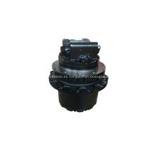 Motor de desplazamiento SK75 Final Drive SK75-8 Disponible