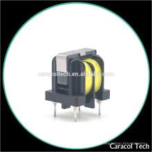 Alibaba Huzhou Lieferanten-Ferrit-elektrische vertikale Transformatoren für das Schalten