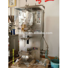 500ml Milk packing machine/Water sachet packing machine/Liquid packing machine