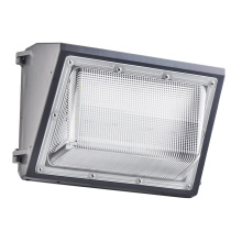 Bbier Lighting 80W LED Wallpack Beleuchtung
