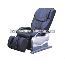 LM-905 Micro Computer Massage Chair with Cheap Price