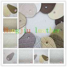 PVC Leather in Leather & Leatheroid (238#)