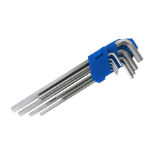Preiswert - Standard Double Flat End Sechskantschlüssel
