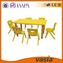 goedkope plastic kinderstoel en tabel goedkoop school tabellen kinderstoel
