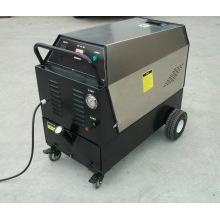Diesel heating High Pressure Steam Cleaner