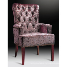 High Quality Dining Chair European Style Dining Chair