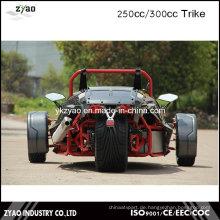 250ccm Motor Motor Ztr Trike Roadster Dreirad Fahrzeuge