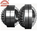 Most Competitve Price Spherical Roller Bearing (23120-23126)