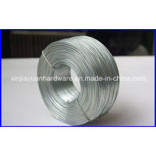 Attache de la ceinture Attache / Attache Wire / Coil Wire / Small Coil Rebar Tie Wire