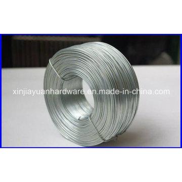 Attache de la ceinture Attache / Attache Wire / Coil Wire / Small Coil Rebar Tie Wire