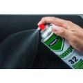 Sprayidea 32 Schaumstoff-Kleber für Sofa-Leder und Schwamm