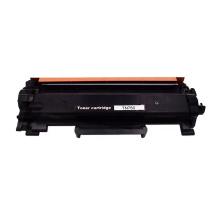 KingTech Printer Cartridges Tn760 With Chip Toner Cartridge Compatible For Brother  HL-L2370/ 2350/ 2390/2395/L2370DW X