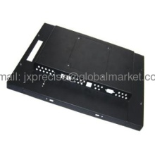 Quality Metal Covers From Quality Supplier