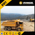 LGMG MT86 Cheap Mining Dump Truck for Sale 80t