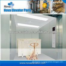 Грузовой лифт, 3 тонны Товары Лифт, Промышленные товары Лифт