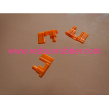 ODM Custom Injection Plastic Part