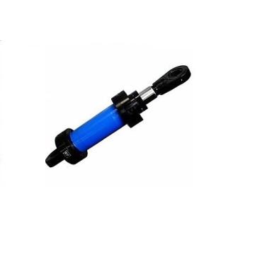 Heavy Duty Hydraulic Cylinders