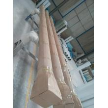 Low Cost Fiberglass RO Membrane shell