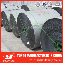 Cotton and T/C Canvas (terylene) Conveyor Belt