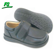 cheap school shoes for children