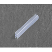309B3K bathroom sealing strip