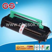 Cartuchos de tóner compatibles SO50010 Para Epson Consumibles de oficina impresora láser