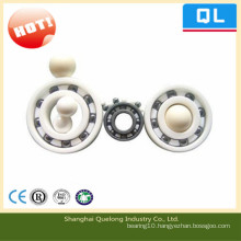 Extremely Competitive Price Ceramic Ball Bearing
