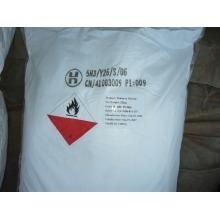 Herstellung Direkt in Textil Thiourea 99%
